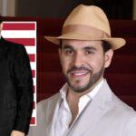 Abelardo De La Espriella fue al abogado de Alex Saab