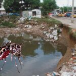Alerta roja por dengue en Cartagena