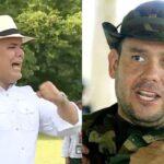 Comparan voz de Duque con Carlos Castaño
