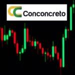 ConConcreto se desplomó en Bolsa de Valores de Colombia