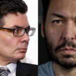 El uribismo apoya a Gaviria según Daniel Mendoza