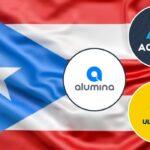 Empresas colombianas quieren dominar el mercadod de materiales de Puerto Rico