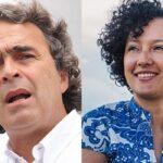 Isabel Zuleta sobre denuncias a Sergio Fajardo