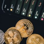 Jeremy Welch, director de productos del intercambio global de criptografía Kraken, analiza el reciente aumento en el precio de bitcoin