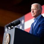 Joe Biden quiere que las multinacionales paguen impuestos mínimos en los países donde operan