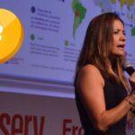Laura Clavijo Muñoz, líder del Grupo InnovaSFC