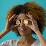 Los brasileños han invertido más de $ 4,000,000,000 en criptomonedas este año, según el Banco Central