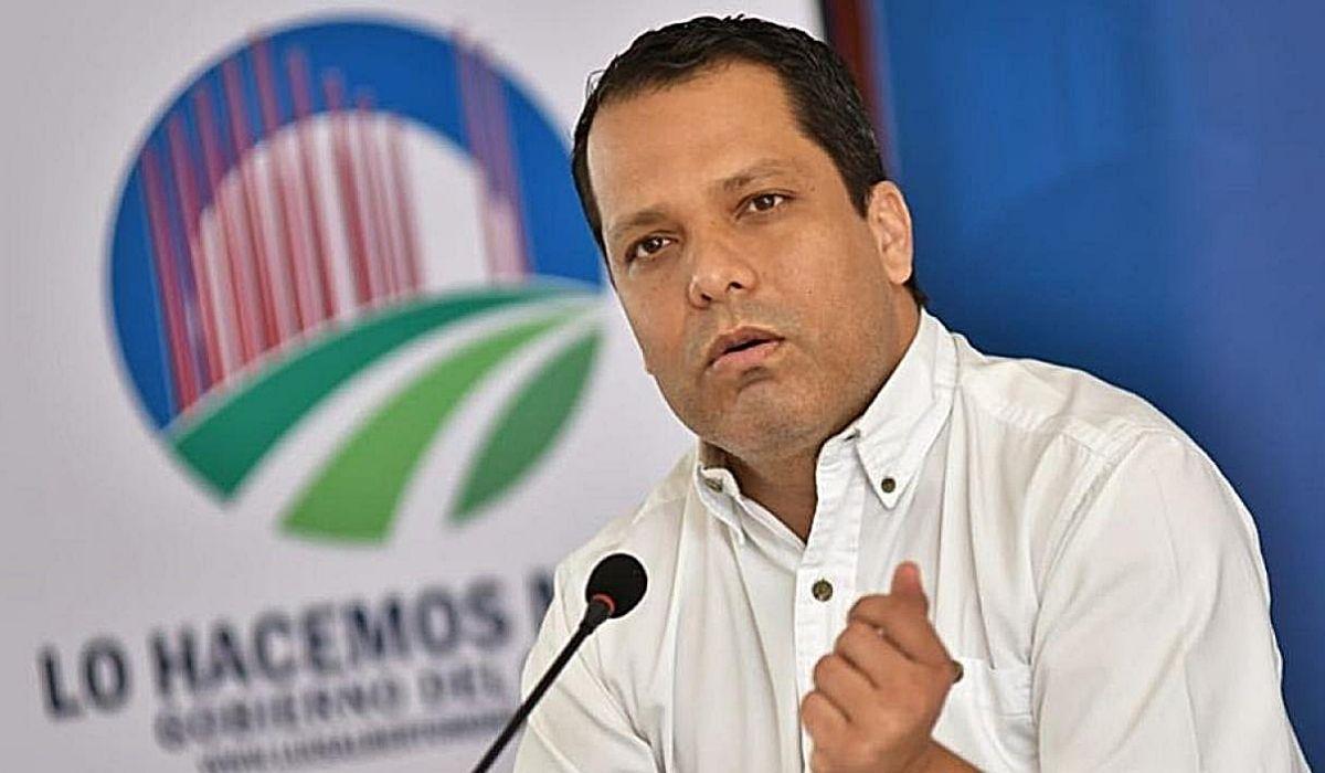 Luis Monsalvo Gnecco (2)