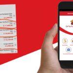 Más denuncias de fraude bancario en Davivienda