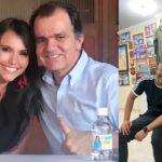 Natalia Bedoya y Miguel Polo Polo, la lucha por el interés propio