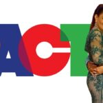 Polémica llegada de esposa de Roy Barreras al Pacto Histórico
