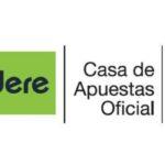 Real Madrid confirma su alianza con Codere