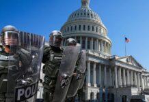 Senado de USA quiere restringir recursos al ESMAD